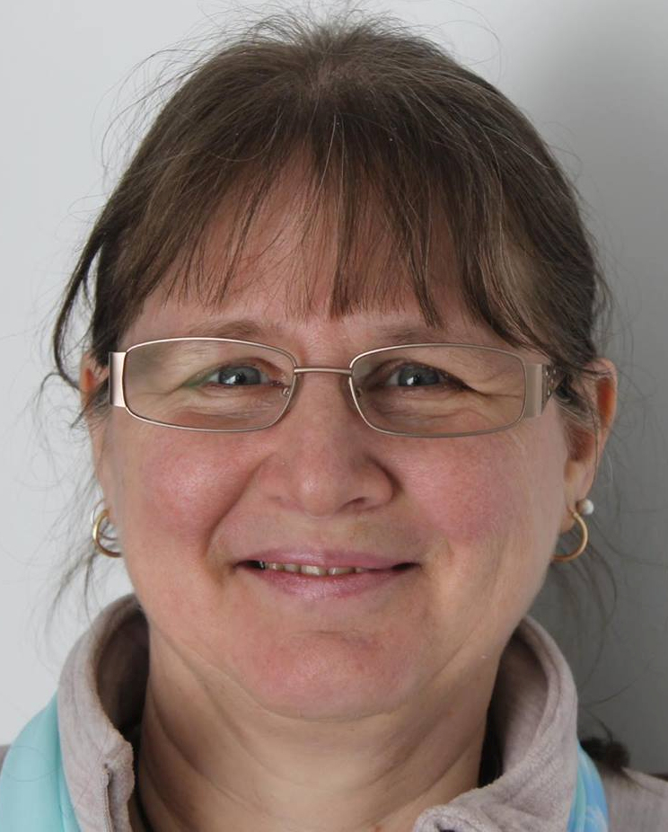 Julie Farmer